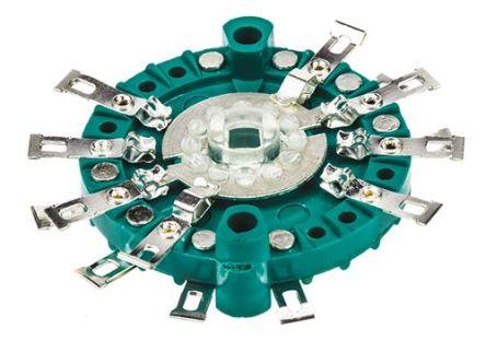 Selector amplificadores F0352210