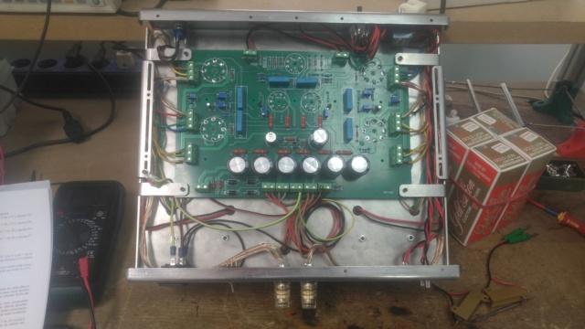 Montaje de amplificador en kit Img_2014
