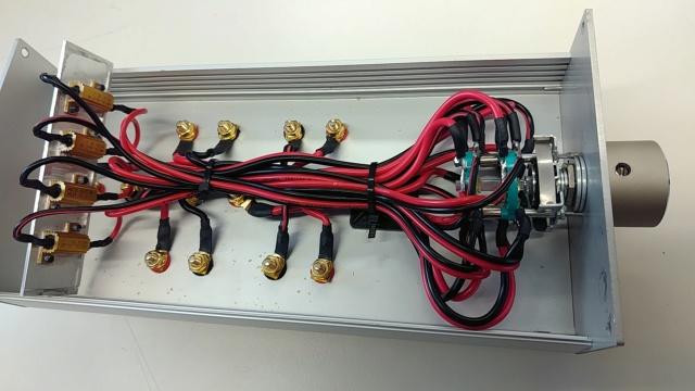 Selector amplificadores - Página 2 Img_2021