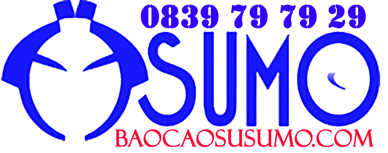 Shop BCS Sumo Cần Thơ giao hàng nhận tiền toàn quốc Logo_t10