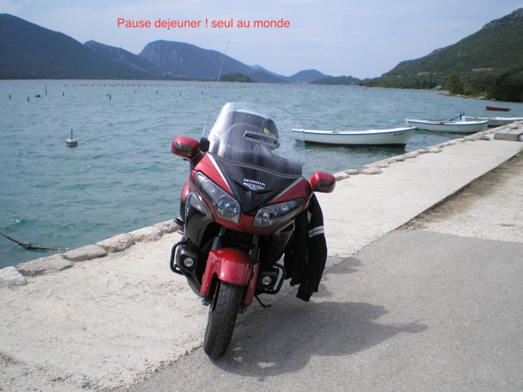 Voyage Monténégro  P1010020