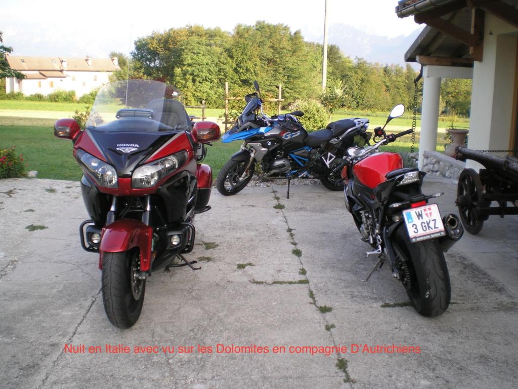 Voyage Monténégro  P1010021