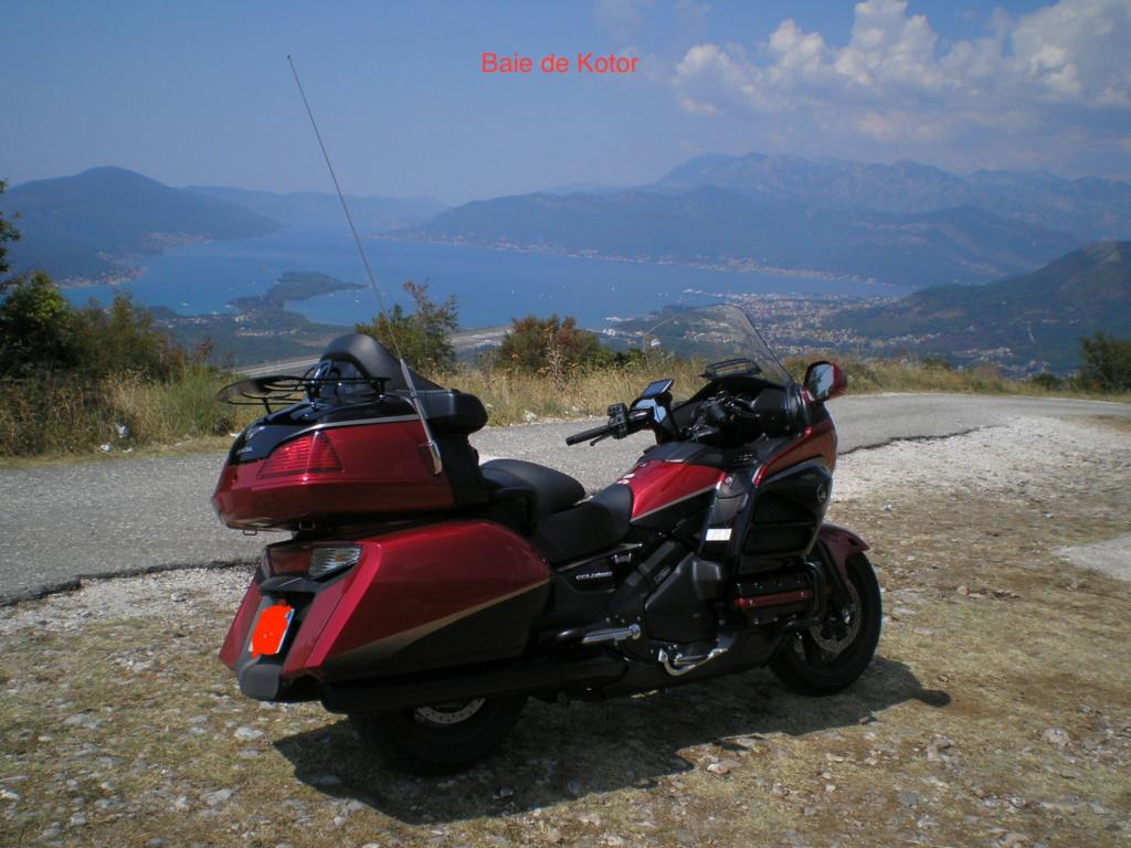 Voyage Monténégro  P1010024