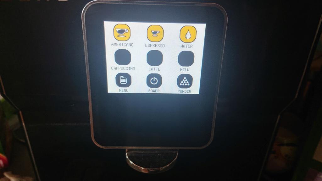 Kafijas aparāti ,var arī par pupām,ja ļoti vajag. Dsc_0119