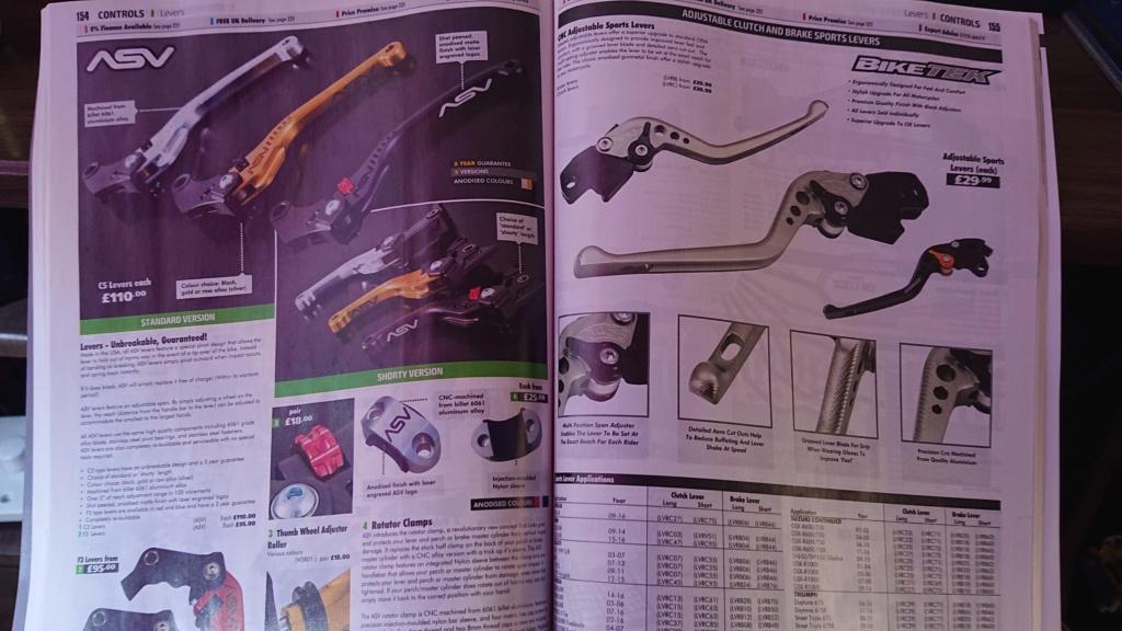 Diena bildēs - Page 35 Dsc_0311