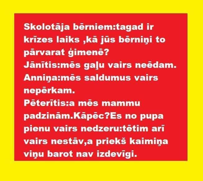 Anekdotes un Joki III - Page 4 Fb_img15