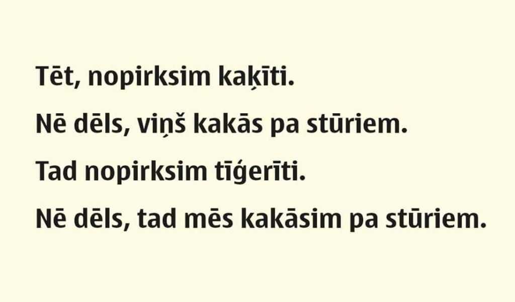 Anekdotes un Joki III - Page 4 Fb_img16