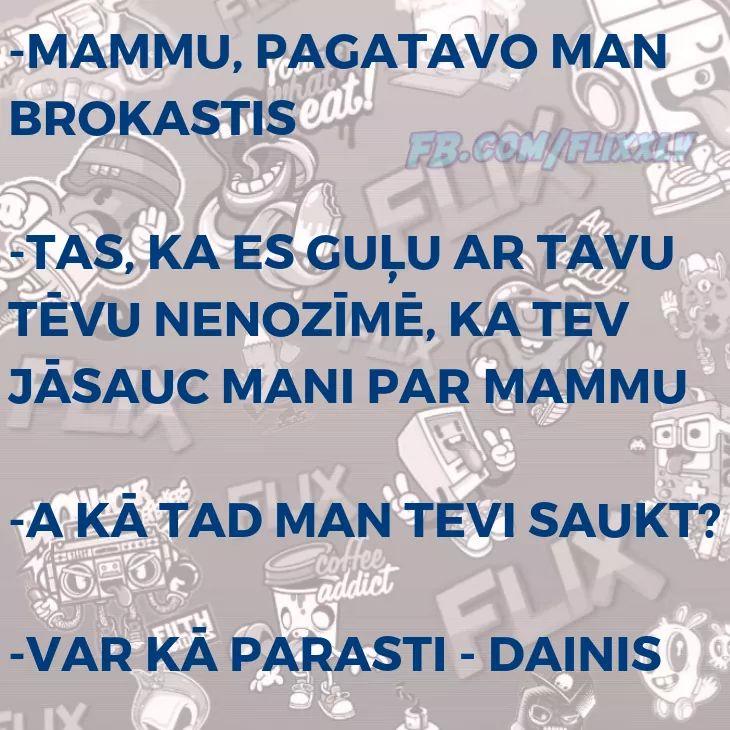 Anekdotes un Joki III - Page 4 Fb_img18