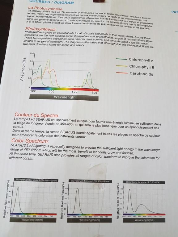 Eclairage oulivié searius pro 200w 20200518