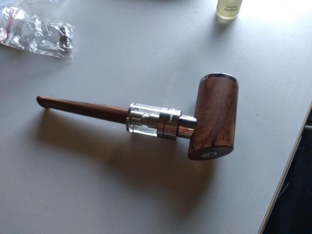 La pipe électronique ? Je teste ! Img_2011