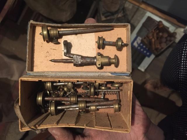 Des beaux outils anciens...qui connait? Img-0210