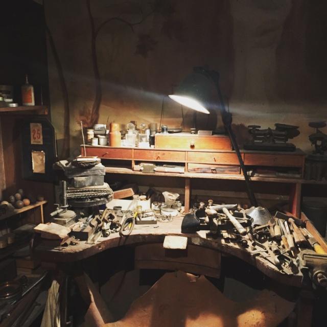Des beaux outils anciens...qui connait? Img-0211