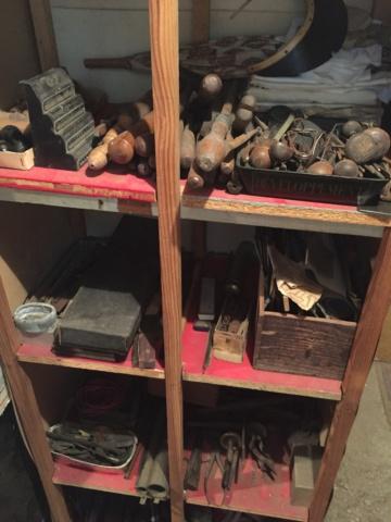 Des beaux outils anciens...qui connait? Img-0212