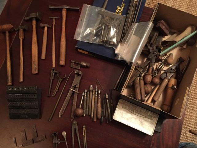 Des beaux outils anciens...qui connait? Img-0510