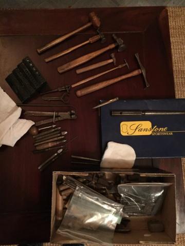 Des beaux outils anciens...qui connait? Img-0511