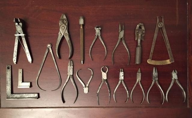 Des beaux outils anciens...qui connait? Img_0617