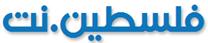 شبكة ومنتديات فى ذكر الرحمن - الصفحة الرئيسية - البوابة Aaoa_a10