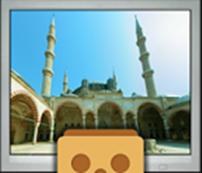 شبكة ومنتديات فى ذكر الرحمن - الصفحة الرئيسية - البوابة Captur33