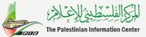 شبكة ومنتديات فى ذكر الرحمن - الصفحة الرئيسية - البوابة Captur39