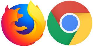 """أسباب تجعلك تستخدام متصفح  فايرفوكس """"Firefox"""" بدلا من متصفح جوجل كروم """"Chrome"""" 48887810"""