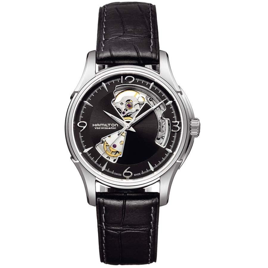 budget - Quelle montre ? Budget entre 300 et 400 euros 1520-411