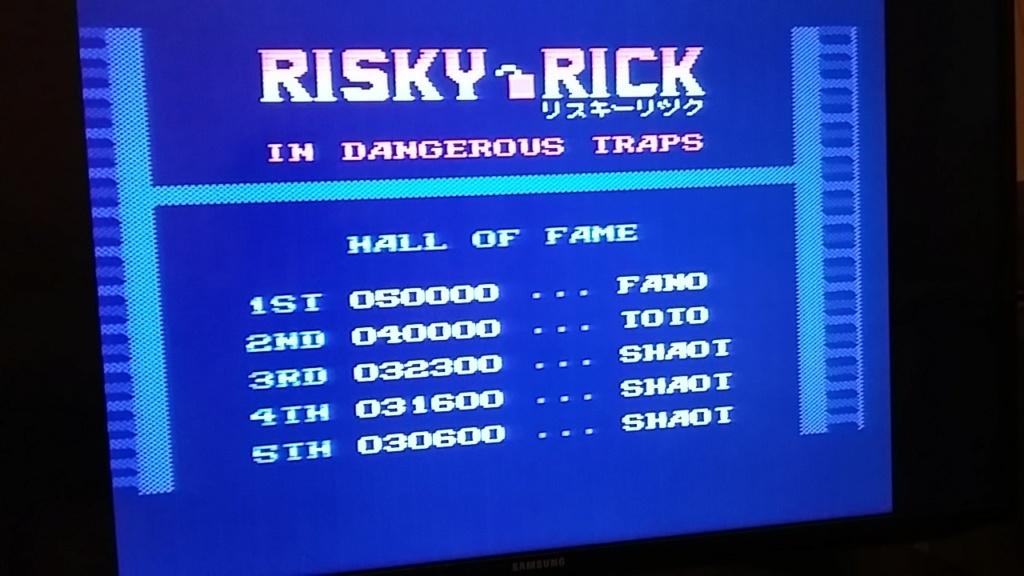 RISKY RICK DISPO SUR COLECO - Page 4 20180713