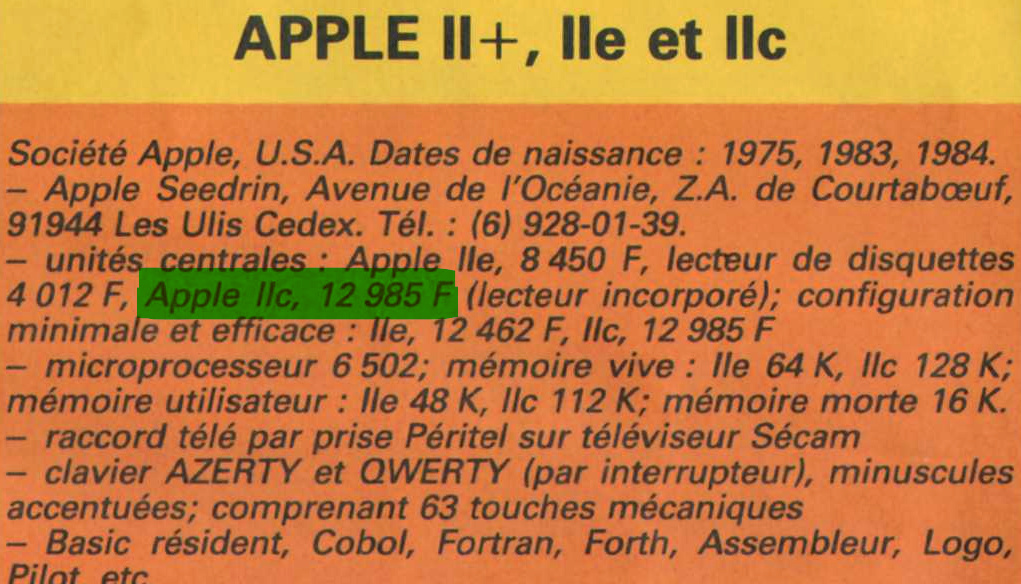 * Apple ][ * TOPIC OFFICIEL - Page 6 Apple_10