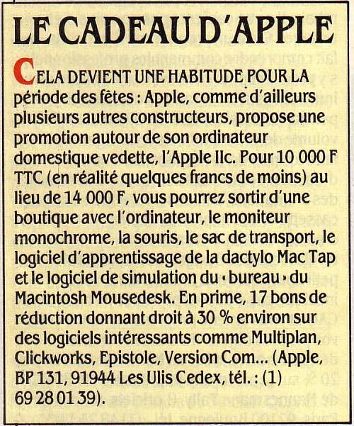 * Apple ][ * TOPIC OFFICIEL - Page 7 Apple_10