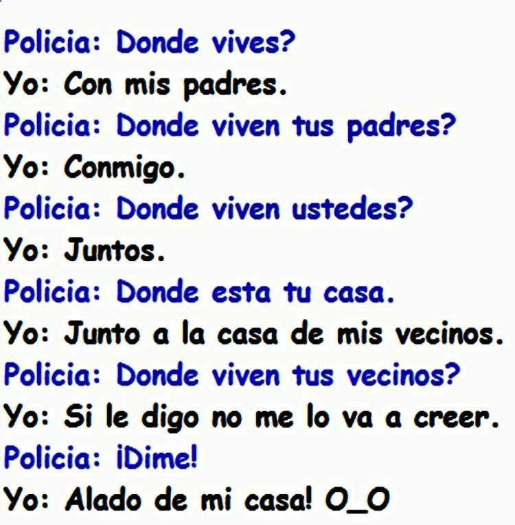 Chistes divertidos - Page 2 532c9710