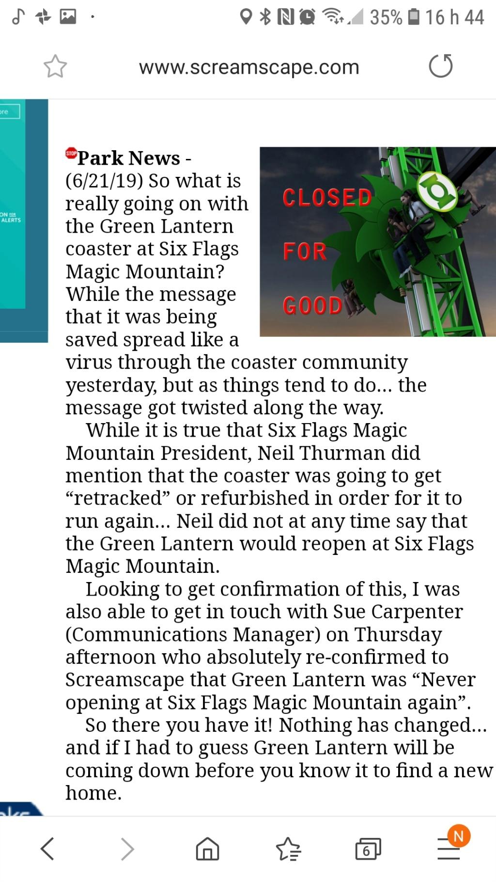 La fin du super manège et nouveau manège 2020 - Page 4 Screen11