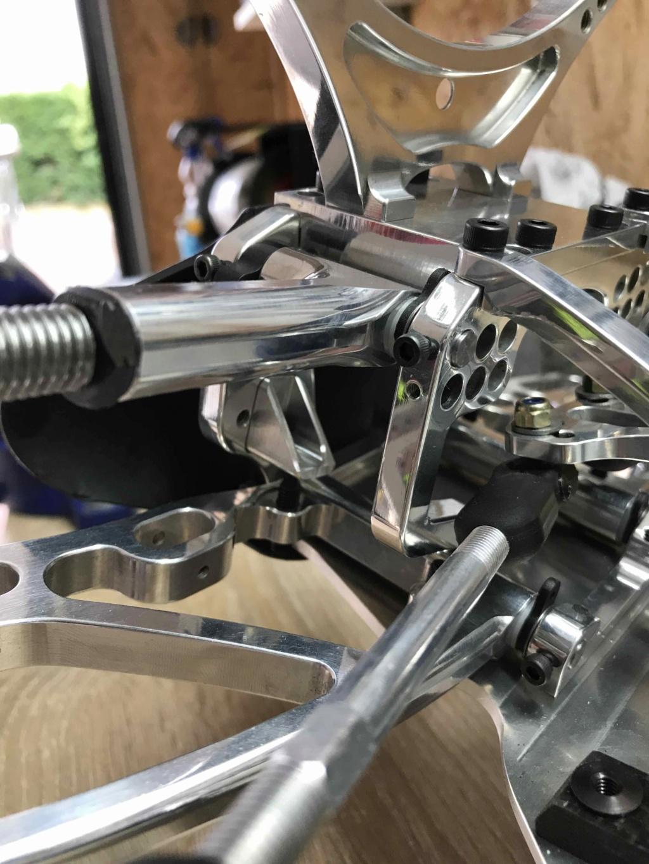 LEOPARD 2WD, ma citrouille de buggy.  - Page 3 Img_6716