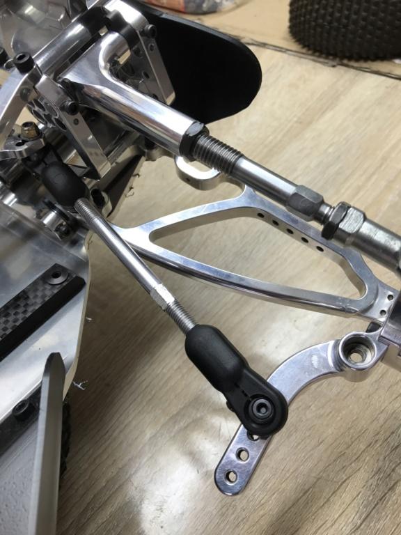 LEOPARD 2WD, ma citrouille de buggy.  - Page 3 Img_6726