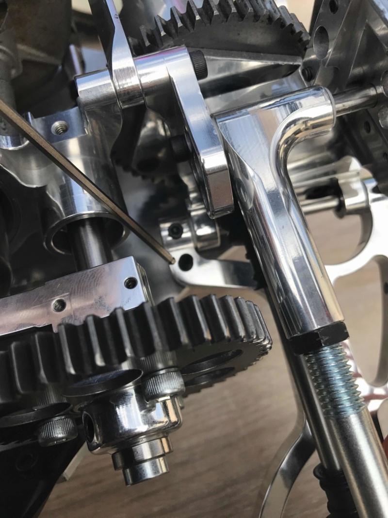 LEOPARD 2WD, ma citrouille de buggy.  - Page 4 Img_6844