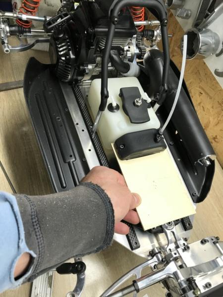 LEOPARD 2WD, ma citrouille de buggy.  - Page 6 Img_8113