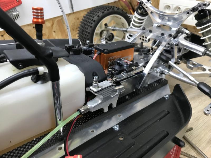 LEOPARD 2WD, ma citrouille de buggy.  - Page 7 Img_9011