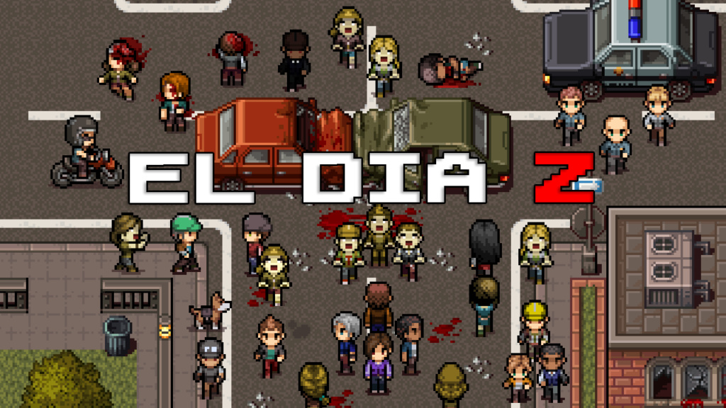 El Dia Z - Demo El_dia13