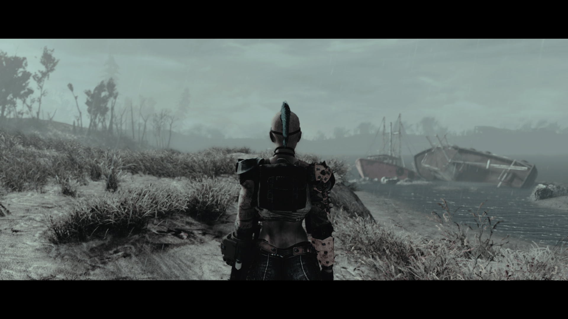 Favorite ENB for Fallout: New Vegas or Fallout 3/4 Enb20112