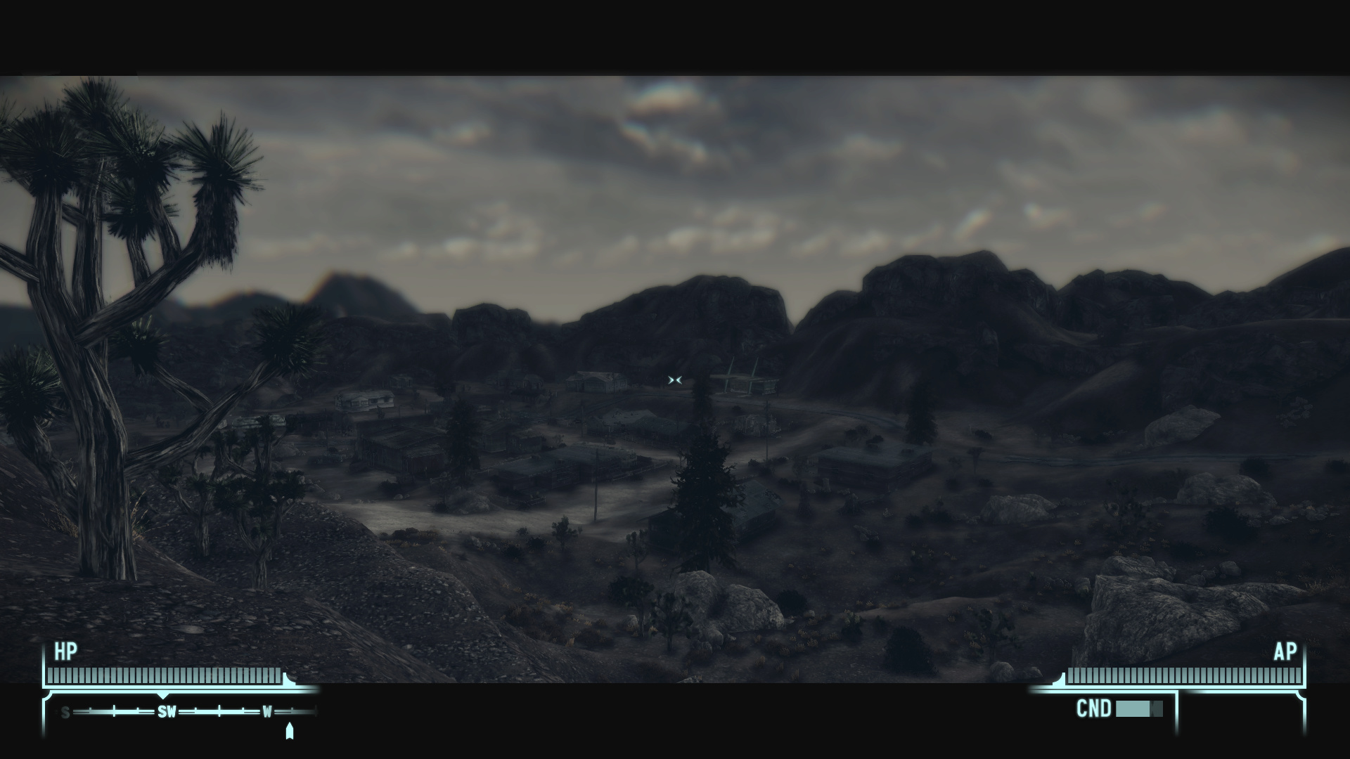 Favorite ENB for Fallout: New Vegas or Fallout 3/4 Enb_2012