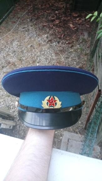 Casquette URSS Dsc_0316