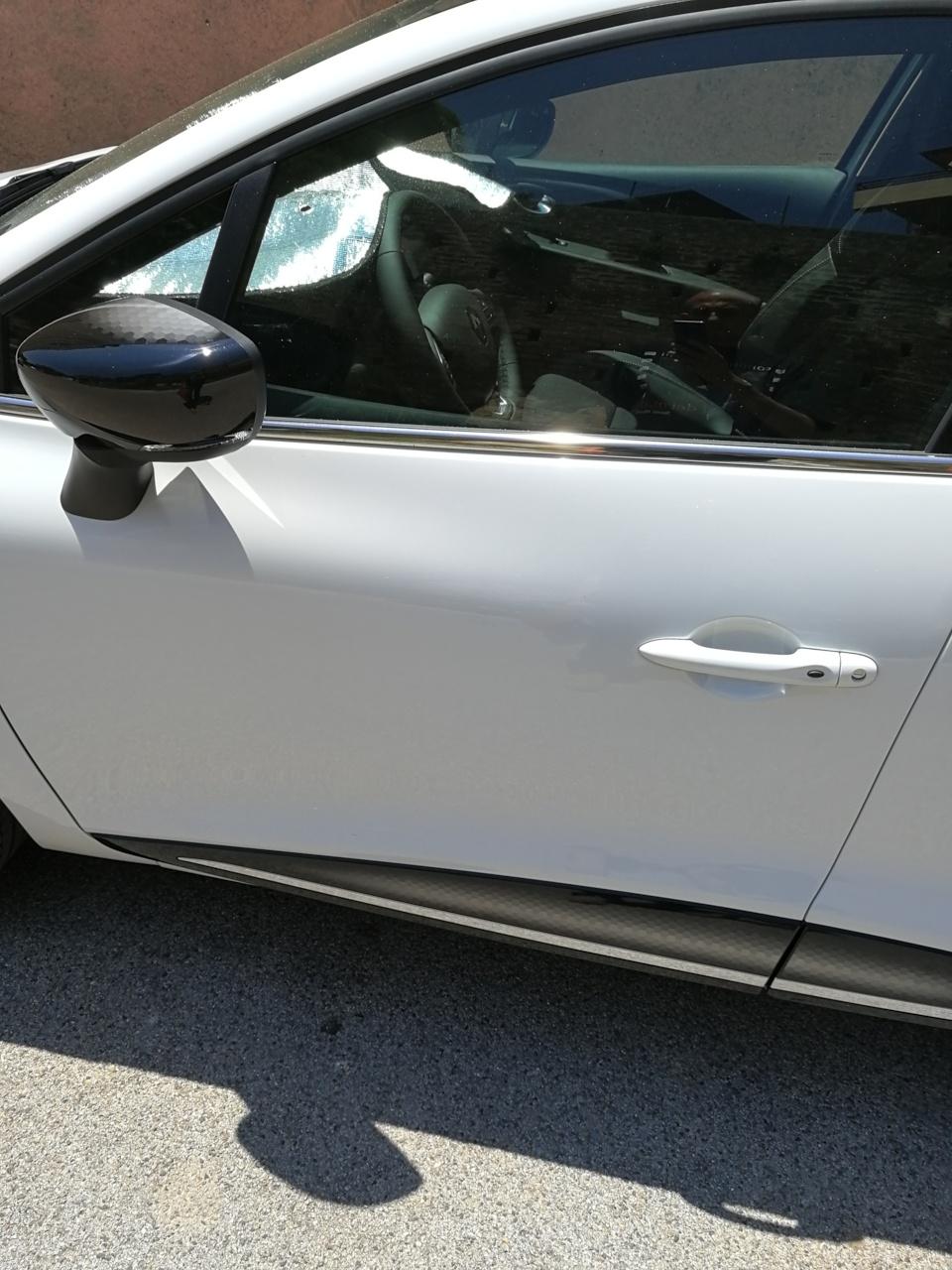 Consiglio protezione auto Img_2010