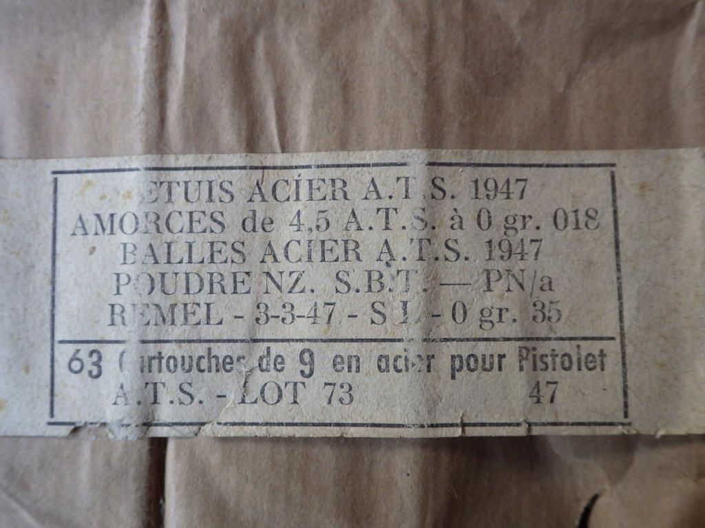 9mm Francais Rimg4343