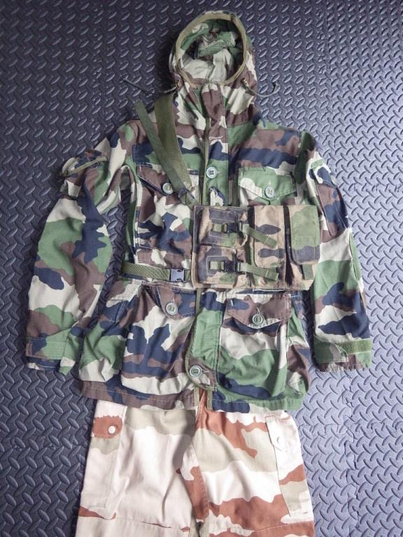 RCO 1Cie 1Er RPIMa Afghanistan 2004 Rimg5330