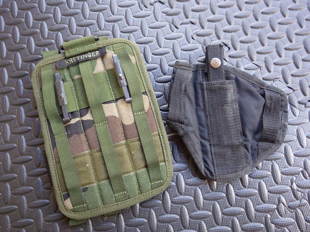 RCO 1Cie 1Er RPIMa Afghanistan 2004 Rimg5517