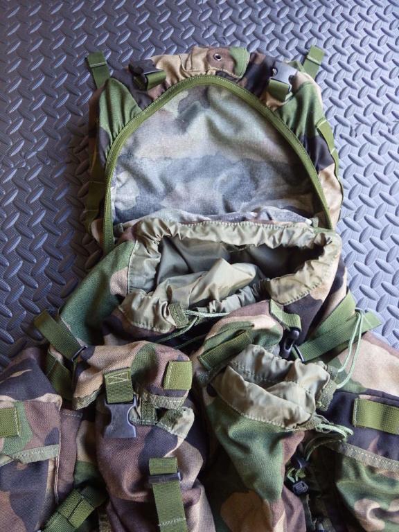 RCO 1Cie 1Er RPIMa Afghanistan 2004 Rimg5523