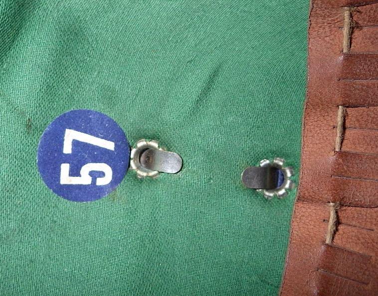 Casque Gendarmerie Indochine Rimg6847