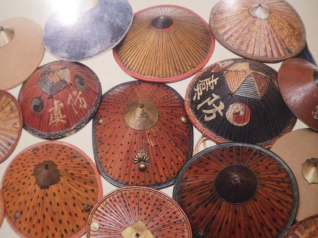 casques asiatique - Page 2 Rimg7010
