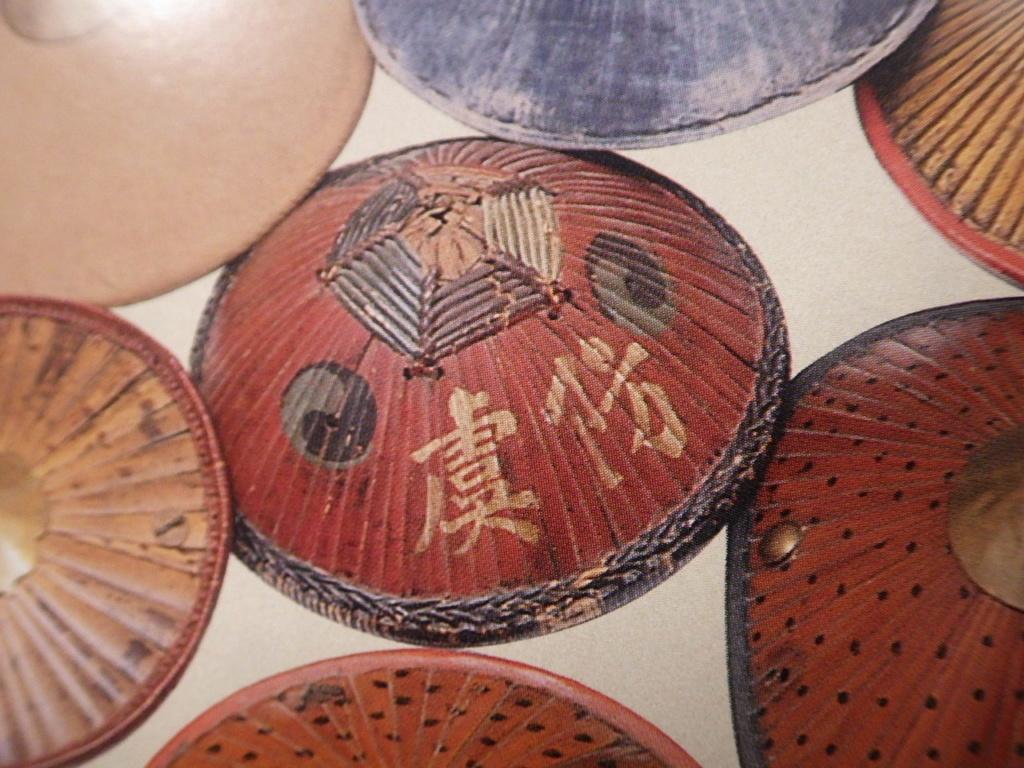 casques asiatique - Page 2 Rimg7011