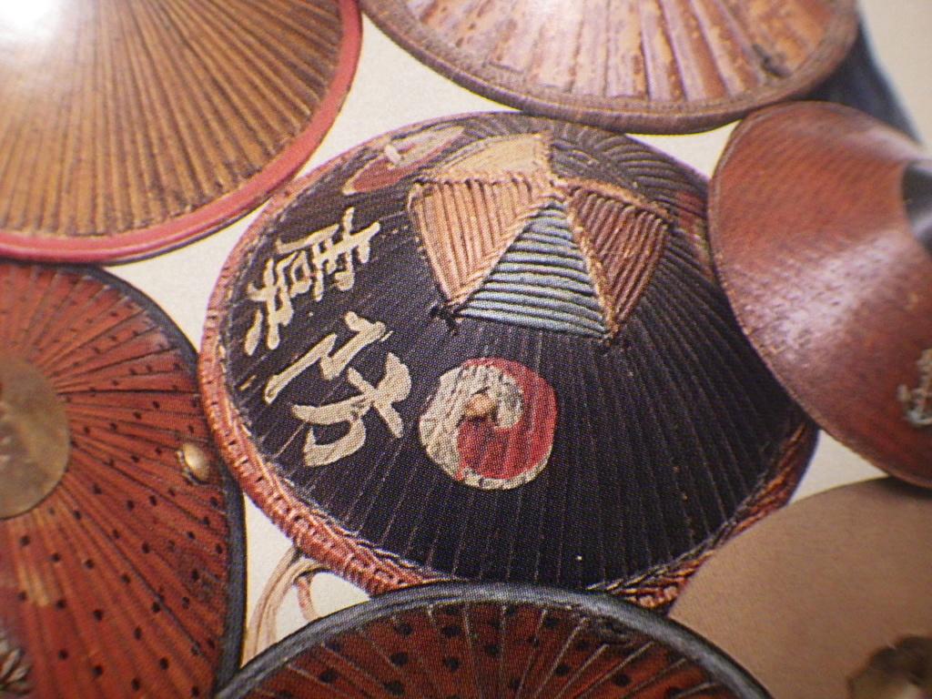 casques asiatique - Page 2 Rimg7012