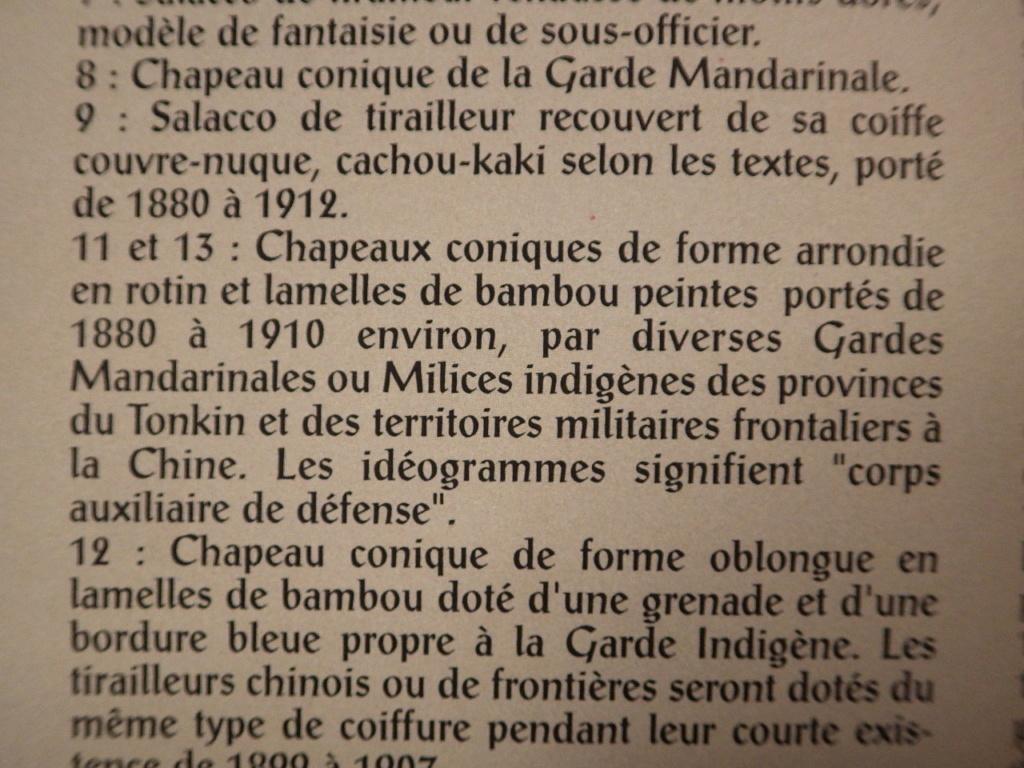 casques asiatique - Page 2 Rimg7014