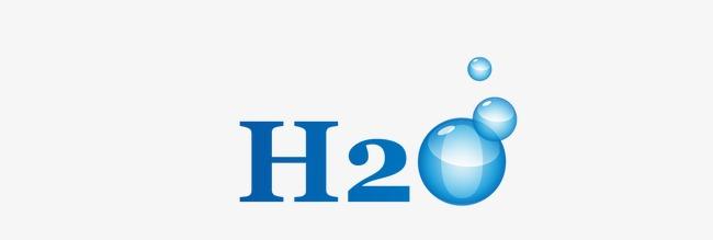 L'hydrogène, énergie du futur ? H2010